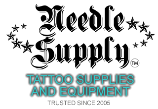 Wholesale tattoo equipment suppliers for Cheap tattoo supplies free shipping